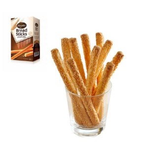 Breadsticks Classic 400g Hamdan                              625380226045