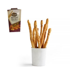 Breadsticks Balaha 454g Hamdan                               625380226051