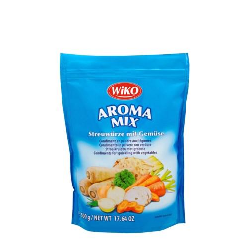 Wiko Aroma Mix Condiments 17.64oz 500g                       900285903549