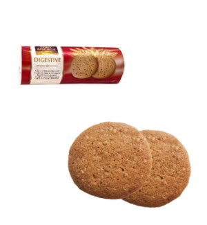 Feiny Biscuits Digestive biscuits 400g                       900285906904