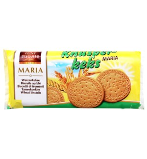 Feiny Biscuits Wheat biscuits Maria 400g (2x200g)            900285908921