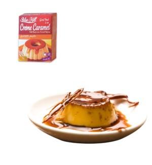 Cream Caramel 200g Khudari                                   625101409009