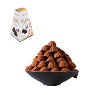 Fancy truffles Classic Eiffel Tower 200g                     900285909313