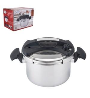 Pressure Cooker SS 9L UL                                     643700233981