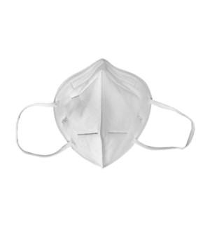 KN95 Mask                                                    643700341082