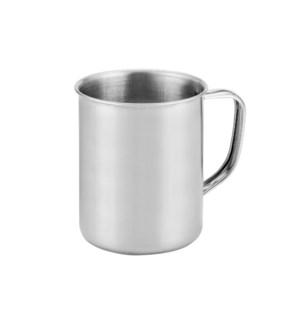 Mug                                                          643700320001