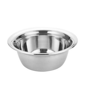 Washing bowl 700 ml                                          643700335425