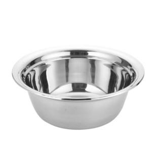 Washing bowl                                                 643700335432