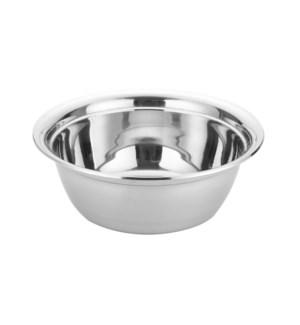 Washing bowl                                                 643700335449