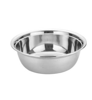 Washing bowl                                                 643700335463
