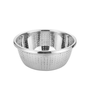 Washing drain bowl                                           643700335470