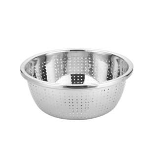 Washing drain bowl                                           643700335487