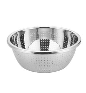 Washing drain bowl                                           643700335494