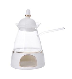 coffee warmer 470ml                                          643700335814