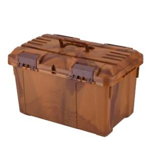 15L plastic storage box                                      643700336309