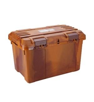 Plastic Storage Box 25L                                      643700336316
