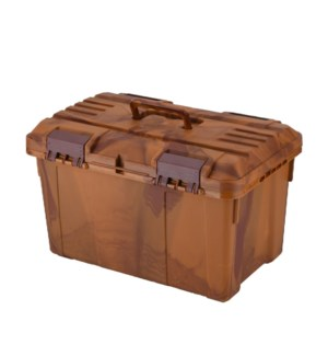 45L plastic storage box                                      643700336323