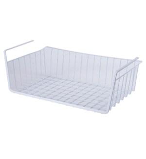 Under Cabinet Organizer Shelf                                643700336385
