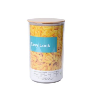 Sealed Canister 2L                                           643700336651