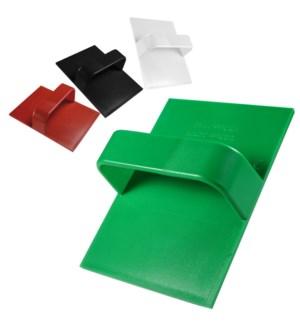 Masa Tamale Spreader Plastic                                 639584001105