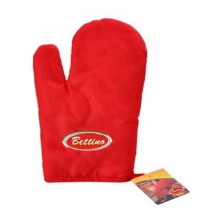 BBQ Glove Cotton Bettino                                     643700197573