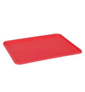 Red Tray                                                     643700192172