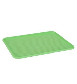 Green Tray                                                   643700192189