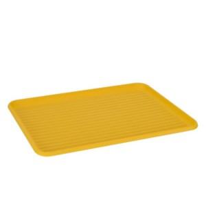 Yellow Tray                                                  643700192196