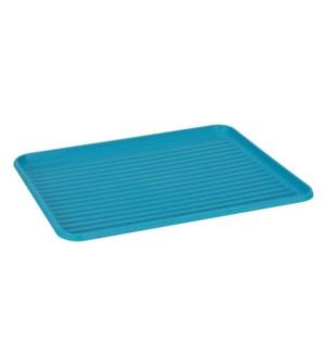 Blue Tray                                                    643700192202