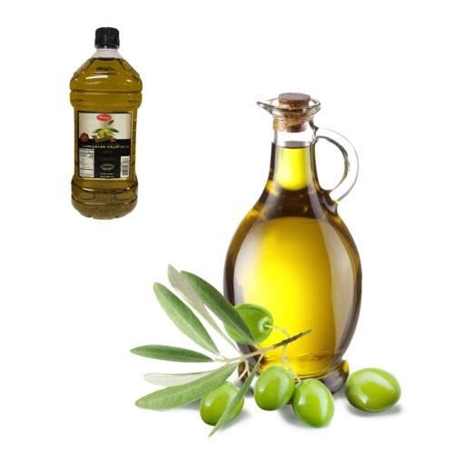 Extra Virgin Olive Oil 100% (Cold Pressed) PET 2L Bettino    64370028356
