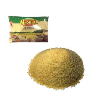 Jerish No. 1 Bag 2lb Al Mashrek                              643700278968