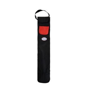 BBQ Skewer Holder Bag 27x5in                                 643700264947