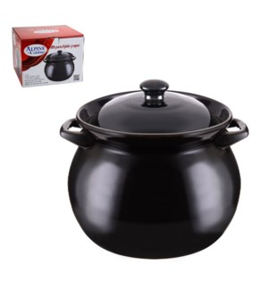 Soup Pot 6L Ceramic                                          643700266682
