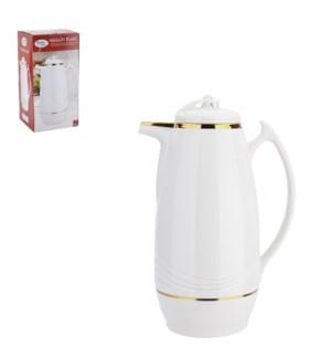 Vacuum Flask 1L PP                                           643700284891