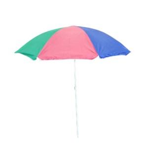 Umbrella Rainbow color                                       643700301055