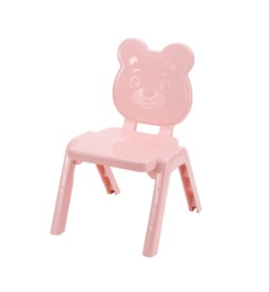 Kid Chair 12x10.5x16in                                       643700301093