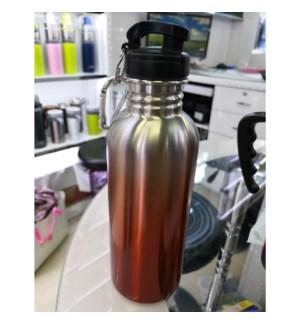 Sport Bottle 25.5oz Single Layer                             643700301154