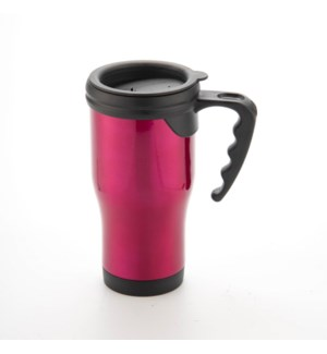 Travel Tumbler 13.5oz                                        643700301161