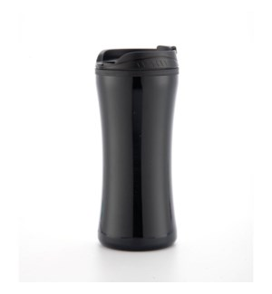 Travel Tumbler Plastic                                       643700301192