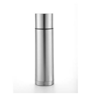 Vacuum Flask 25.5oz                                          643700301253