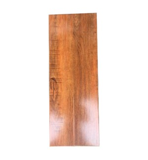 Wood Flooring 32x6in                                         643700301314