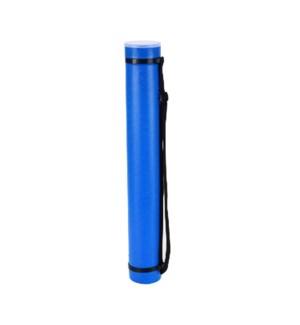 BBQ Skewer Holder Bag 42in                                   643700301901