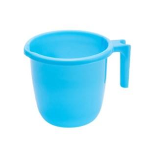 Plastic Cup                                                  643700302076