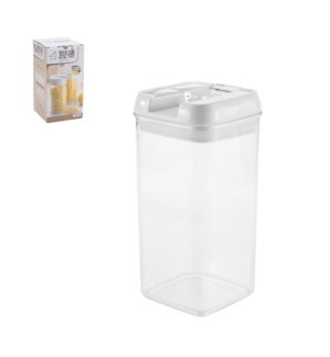 Sealed Canister 1.4L                                         643700302908