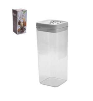 Sealed Canister 3.1L                                         643700302946