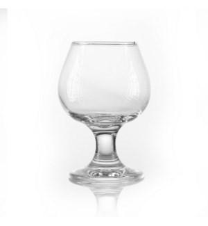 Brandy Glass 6pc Set 5.5oz                                   643700305381