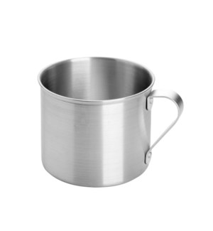 Aluminum Mug 0.7Qt                                           643700310255