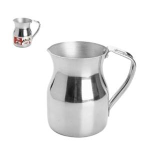 Chocolate Jar Alum. 1.38Lt                                   643700310279