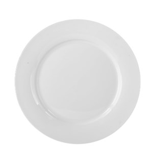 """Dinner Plate 9in,Bone China""                                643700315397"