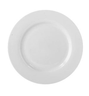 """Dinner Plate 10.5in,Bone China""                             643700315403"